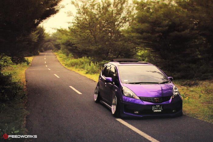 20+ DaftarTempat Rental Mobil dengan Sopir di Jogja, sumber skinner autoworks