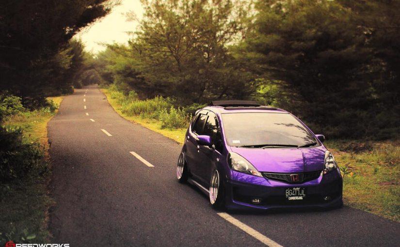 20+ Daftar Tempat Rental Mobil dengan Sopir di Jogja