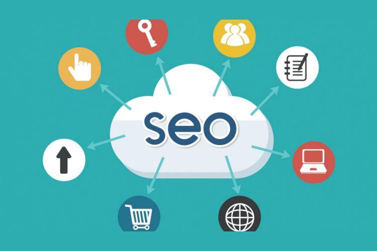 Perlunya Menggunakan Strategi SEO Saat Membuat Website