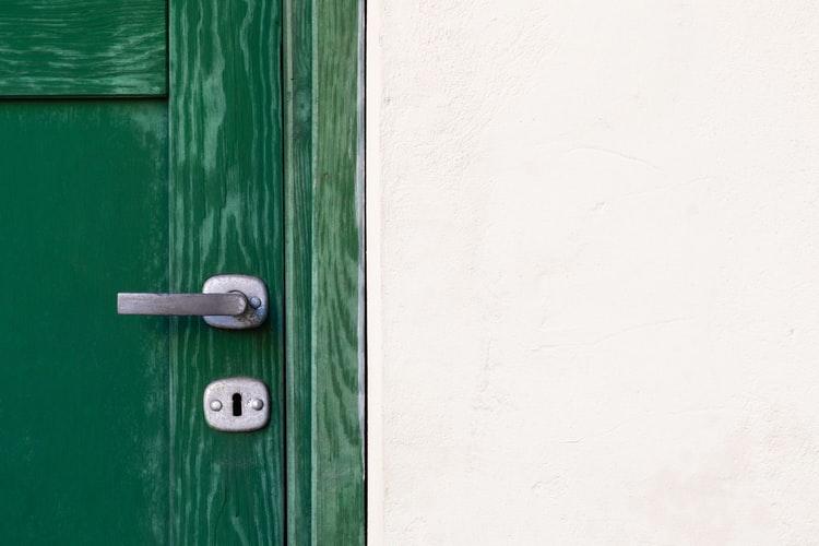 Tips Rumah Aman dari Kejahatan Pencurian
